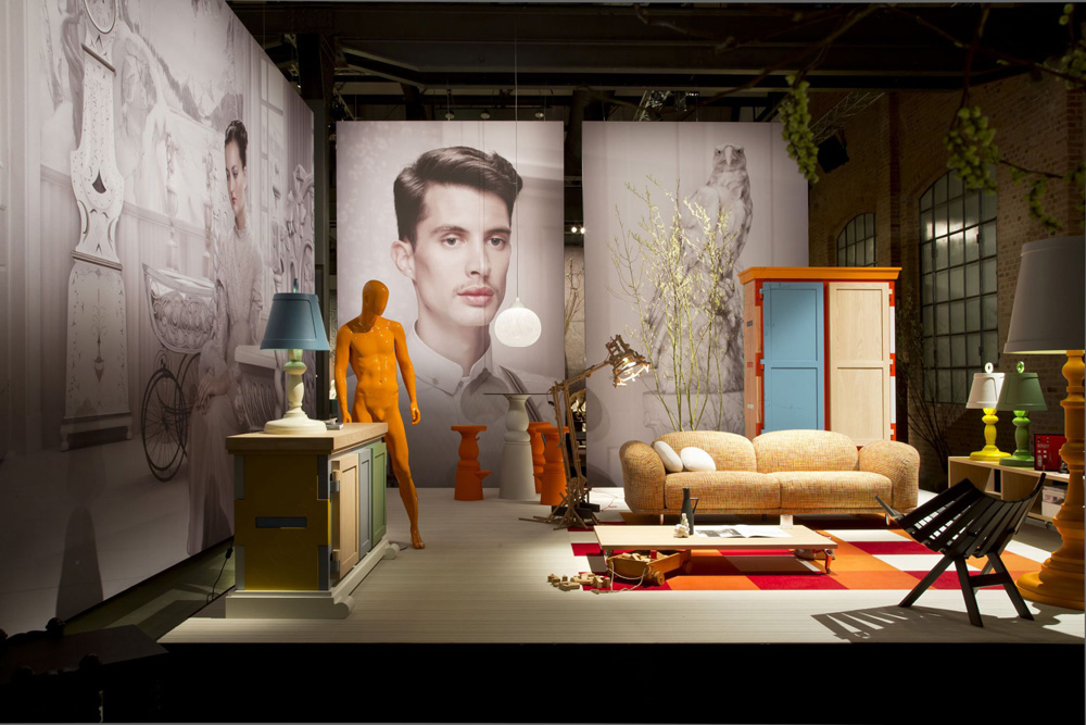 SOURCING-MOBILIER_MARQUE-MOOOI