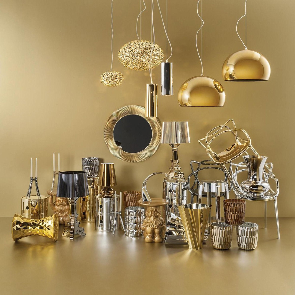 SOURCING-MOBILIER_PHOTO-MARQUE-KARTELL